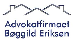 Advokatfirmaet Bøggild Eriksen